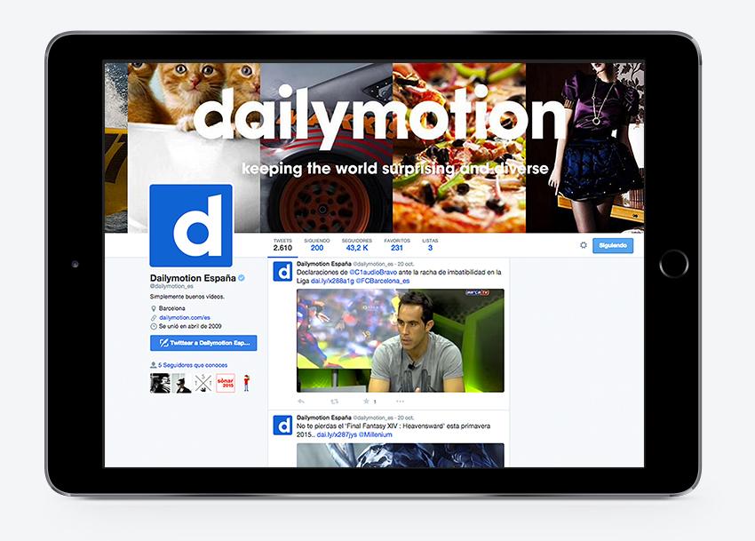 Daily_TW_iPad