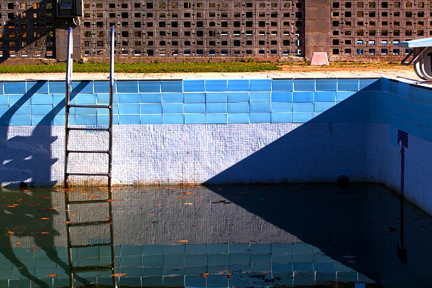 PoolsForAll_bruto078